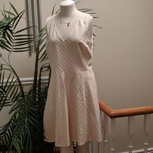 Classic Tommy dress